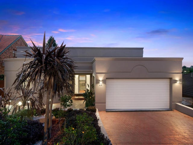 26 Brushwood Drive, Alfords Point, NSW 2234