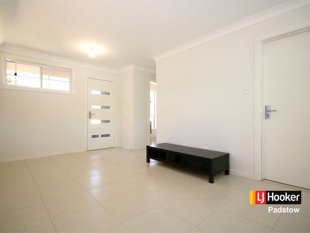 22A Farnell Road, Yagoona, NSW 2199