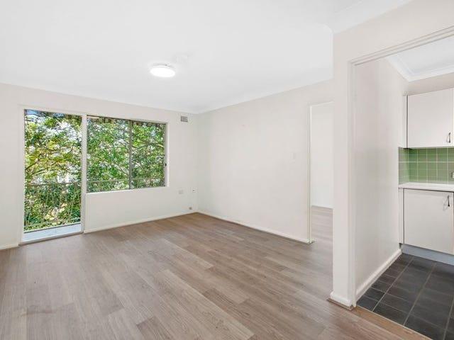 2/4 Badham Avenue, Mosman, NSW 2088
