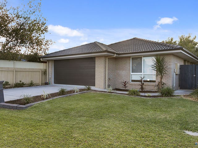 73 Bunker Road, Victoria Point, Qld 4165