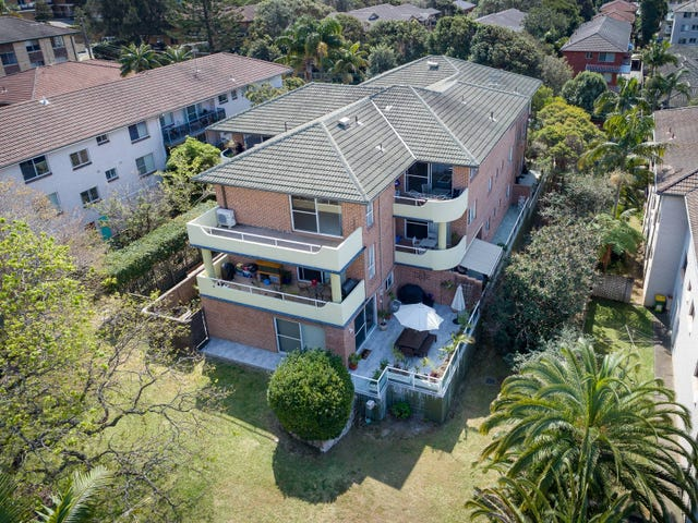 14/18-20 Wetherill Street, Narrabeen, NSW 2101