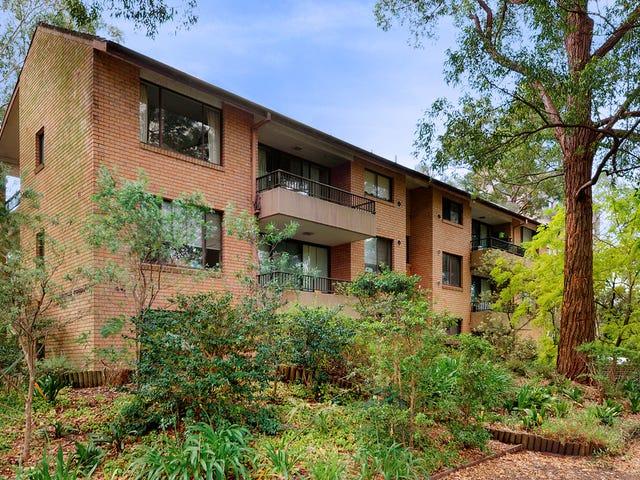 19/44 Khartoum Road, Macquarie Park, NSW 2113