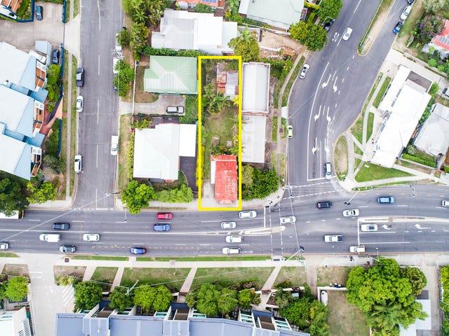 101 Wynnum Road, Norman Park, Qld 4170