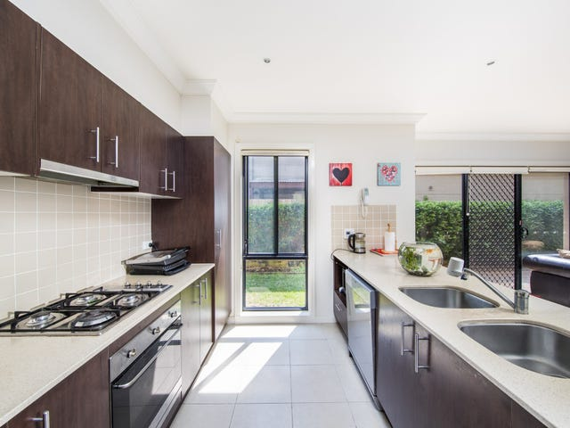 43 Kingfisher Road, Warriewood, NSW 2102