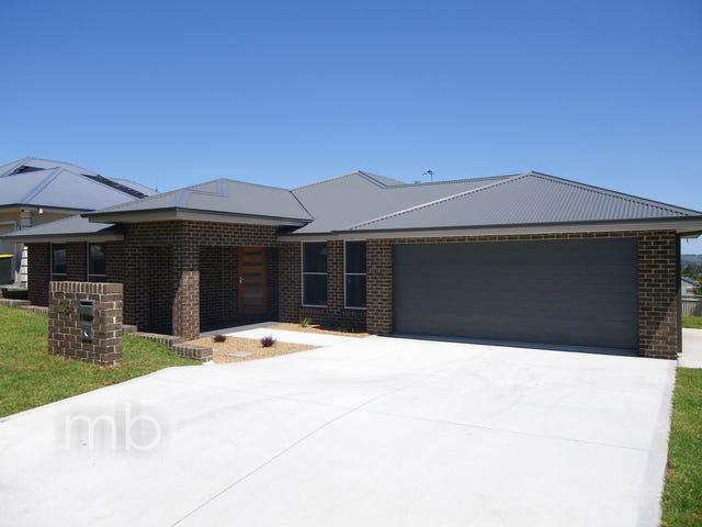 26 Terry Turner Drive, Orange, NSW 2800