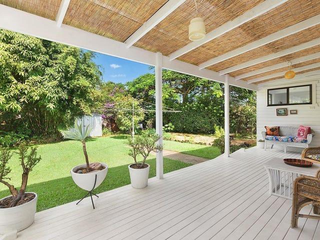 51 Prince Street, Mullumbimby, NSW 2482