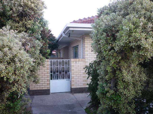 2/4 Witter Place, Brooklyn Park, SA 5032
