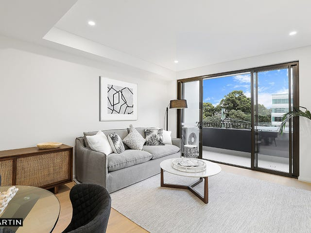 204/39-47 Mentmore Avenue, Rosebery, NSW 2018