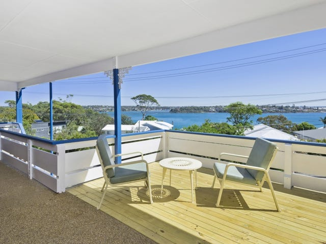 62 Loftus Street, Bundeena, NSW 2230