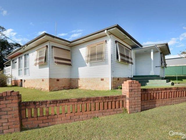 40 Thirteenth Avenue, Sawtell, NSW 2452