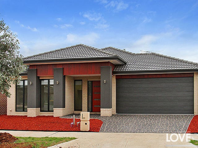 20 Kopi Way, Wollert, Vic 3750