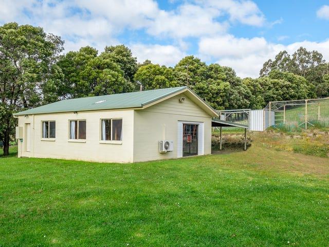 87 Benders Road, Huonville, Tas 7109