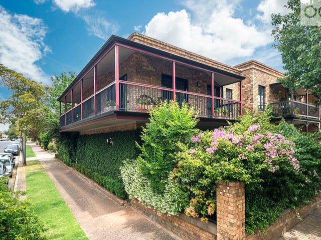 190 East Terrace, Adelaide, SA 5000