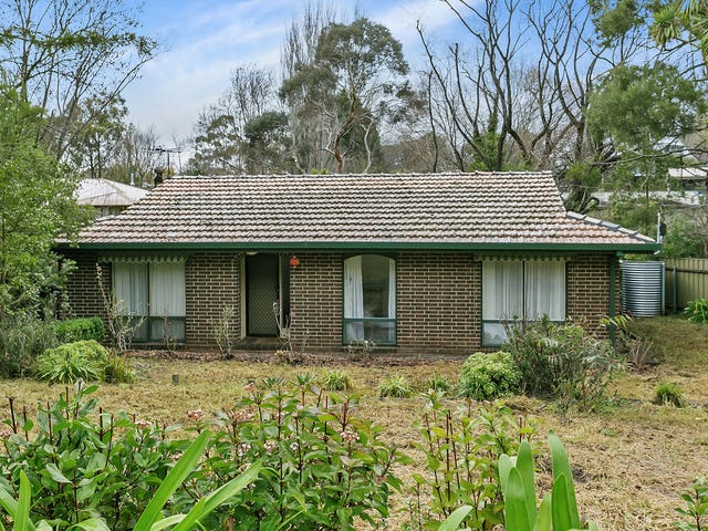 43 Driffield Road, Bridgewater, SA 5155