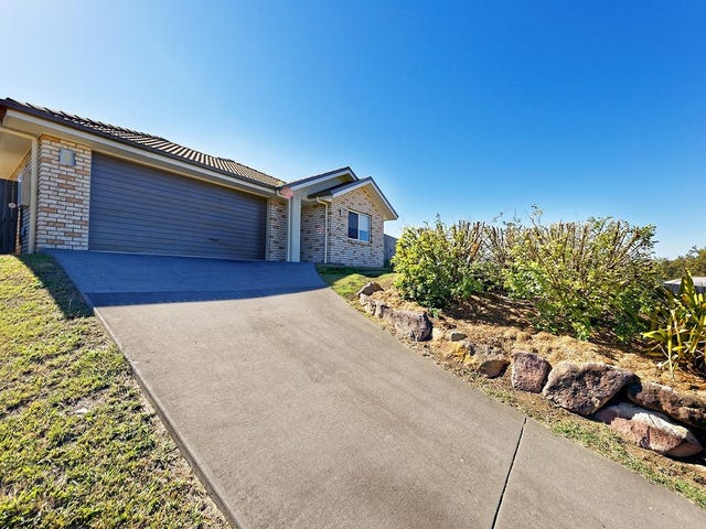 1 Jonathon Court, Flinders View, Qld 4305