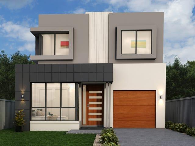 Lot 3 Locosi Street, Schofields, NSW 2762