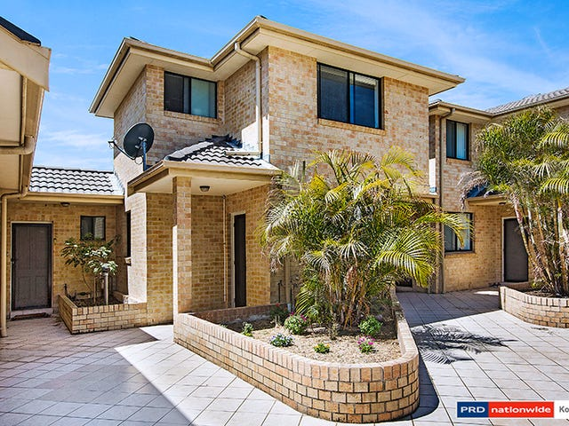 5/170-174 Princes Highway, Beverley Park, NSW 2217