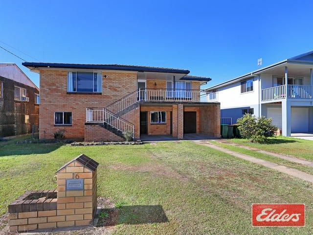 16 Challinor Street, Grafton, NSW 2460