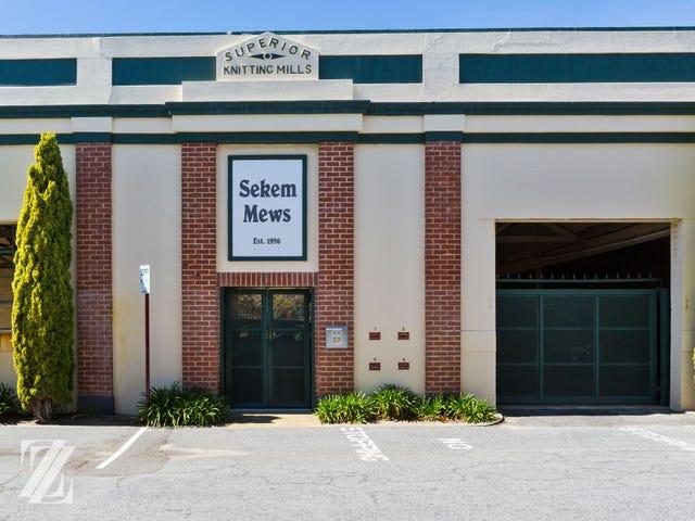 1/1 Sekem Street, North Perth, WA 6006