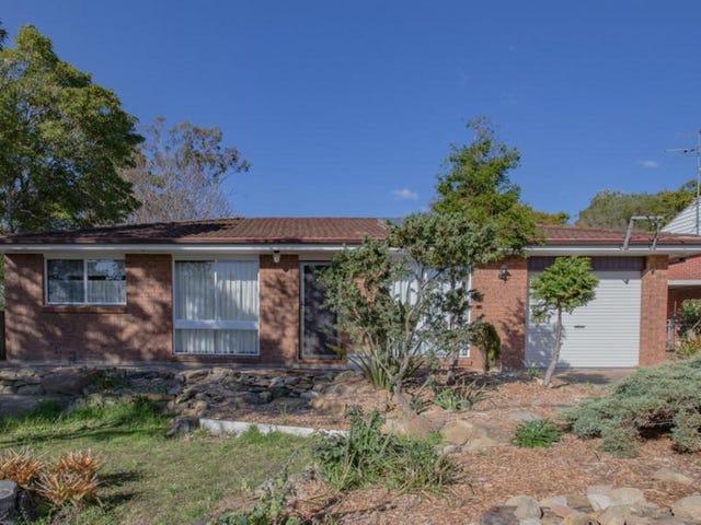 21 Lucinda Avenue, Springwood, NSW 2777