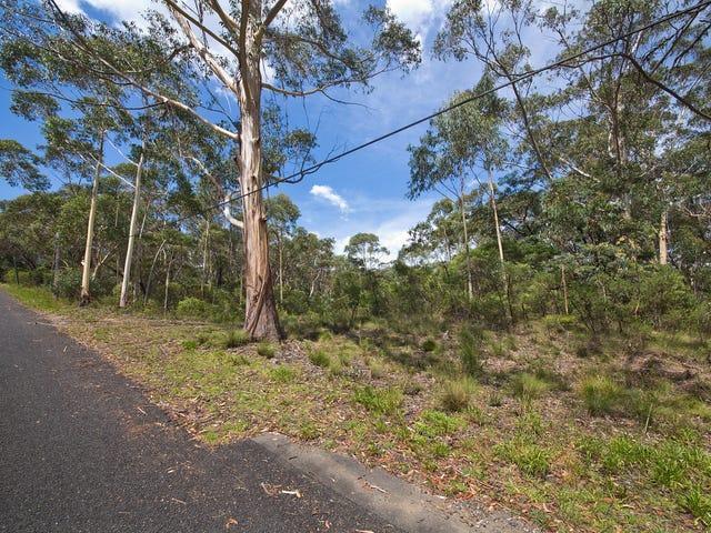 Land Release 6 Blocks Available - 27 Bettington Rd (Block 3), Blackheath, NSW 2785