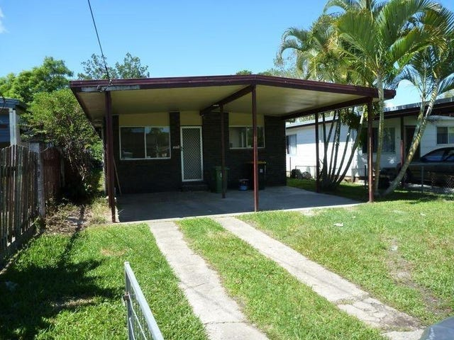 27 Rosemary Street, Caboolture, Qld 4510