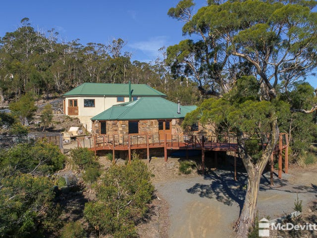 129 Albion Heights Drive, Albion Heights, Tas 7050