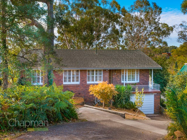 36 Dawn Crescent, Mount Riverview, NSW 2774
