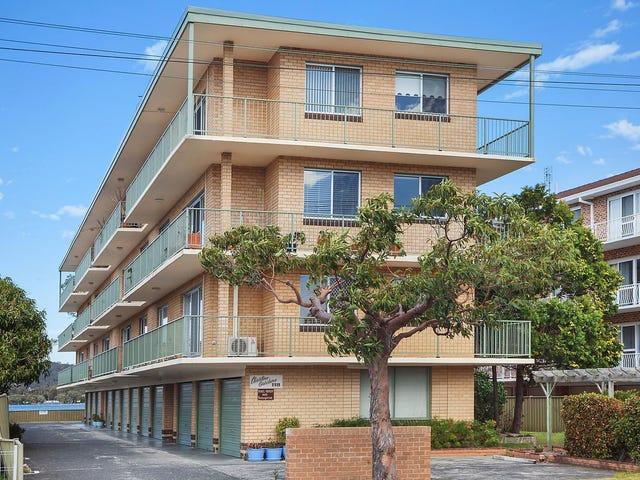 7/118 North Burge Road, Woy Woy, NSW 2256