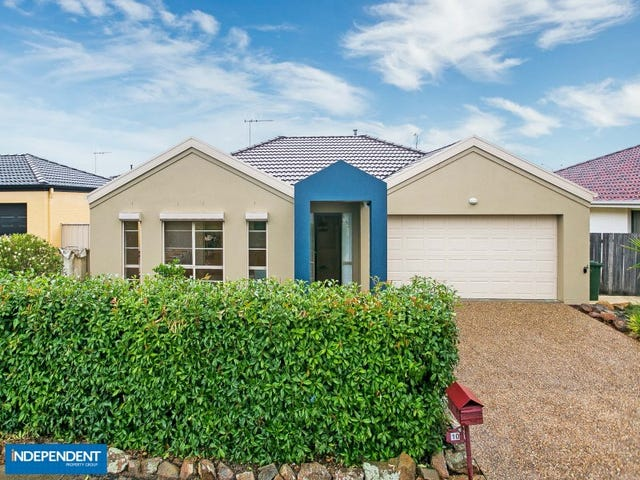 10 Hollingsworth Street, Gungahlin, ACT 2912