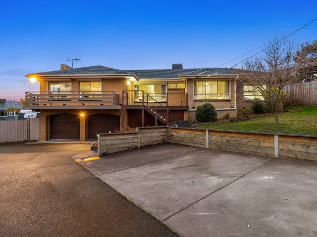 3 Mayfield Court, Montrose, Vic 3765