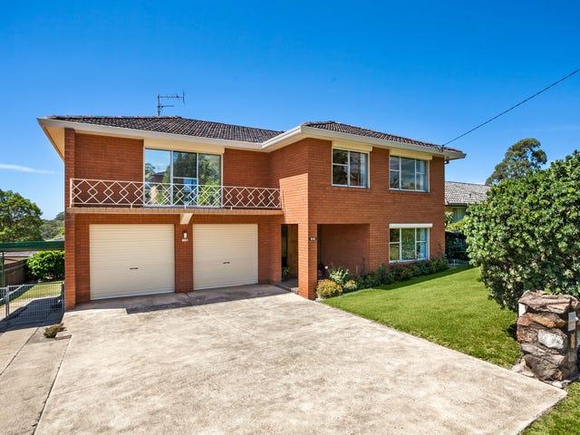 119 Jacaranda Avenue, Figtree, NSW 2525