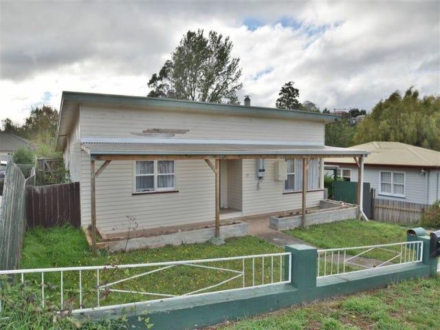 17 Parsonage Street, Deloraine, Tas 7304