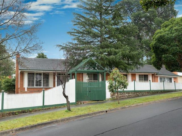 13 Harriet Street, Heathmont, Vic 3135