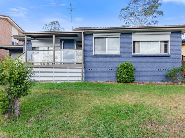 23  Noble Road, Albion Park, NSW 2527