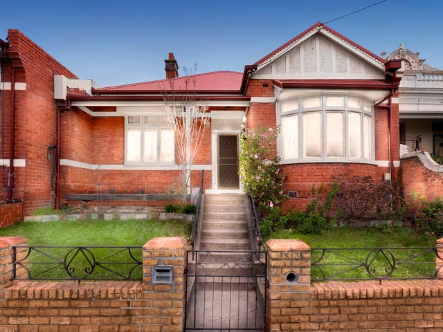 513 Lygon Street, Princes Hill, Vic 3054