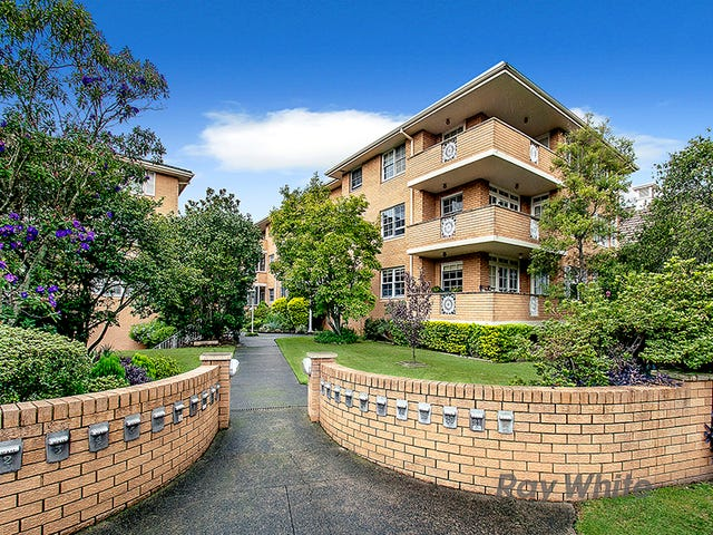 10/58 Oxford Street, Epping, NSW 2121