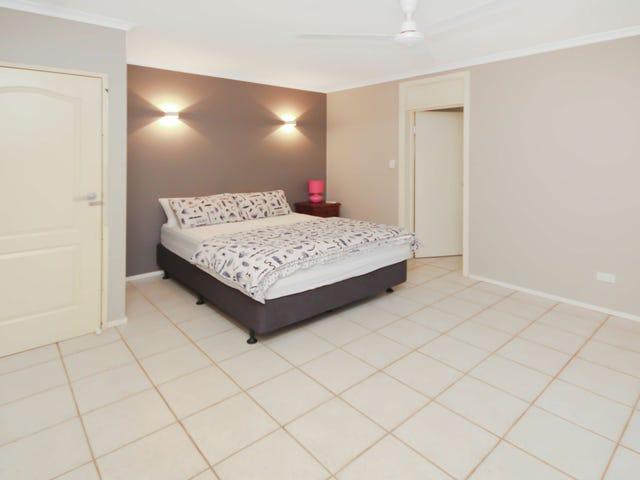 24 Raymond Place, Katherine, NT 0850