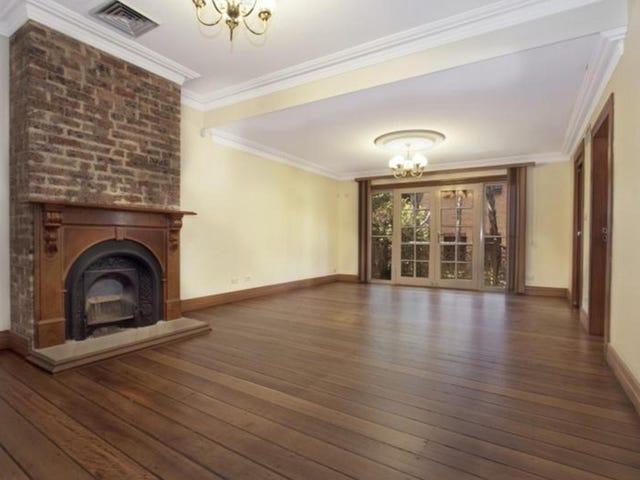 90 Sorrell Street, North Parramatta, NSW 2151