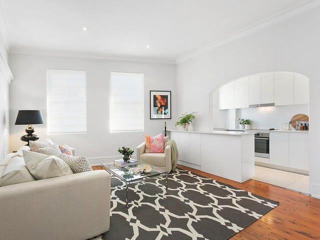 4/208 Alison Road, Randwick, NSW 2031