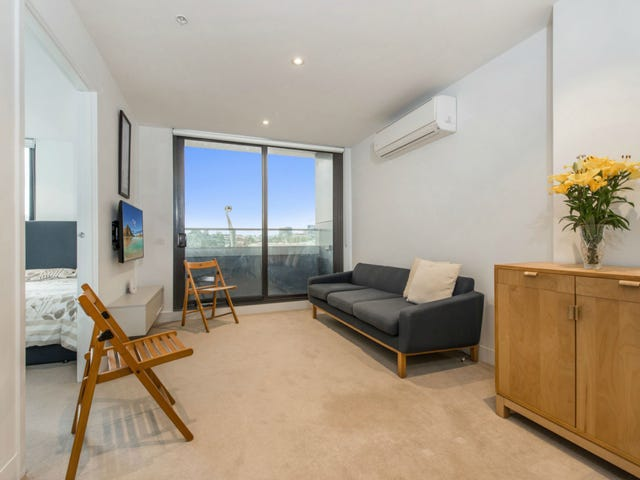301/263 Franklin Street, Melbourne, Vic 3000