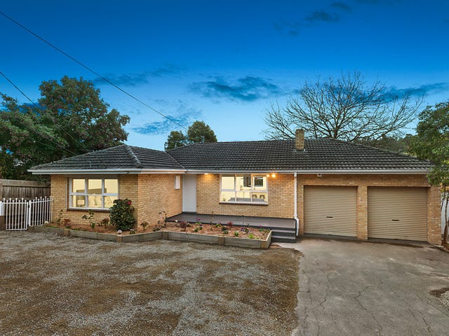 327 Hull Road, Mooroolbark, Vic 3138