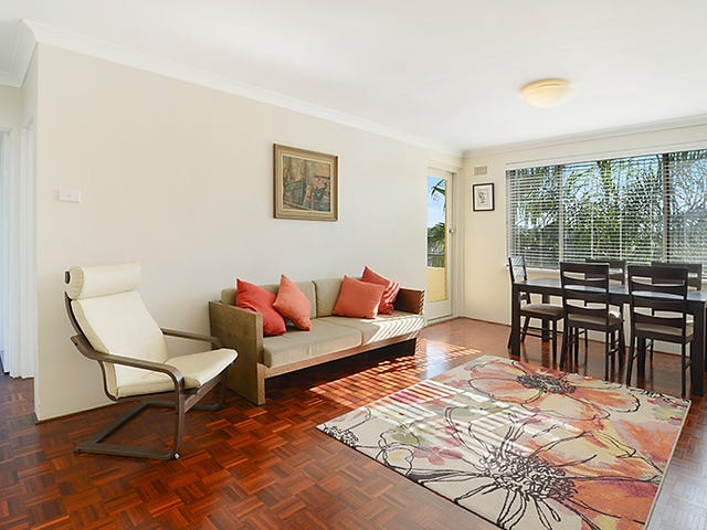 12/345 Victoria Place, Drummoyne, NSW 2047