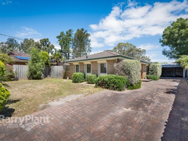 30 Beauvorno Avenue, Keysborough, Vic 3173