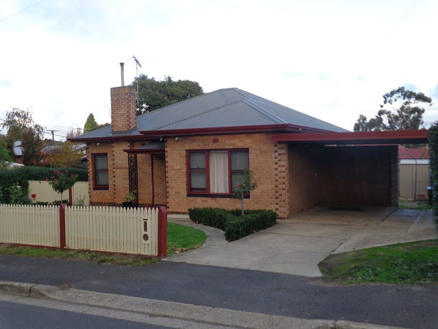 3 Dunn Road, Mount Barker, SA 5251