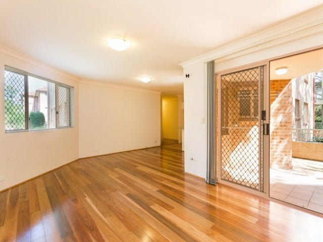 3/10-18 Clio Street, Sutherland, NSW 2232