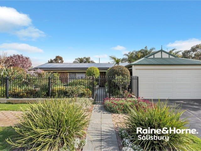 45 Metala Road, Paralowie, SA 5108