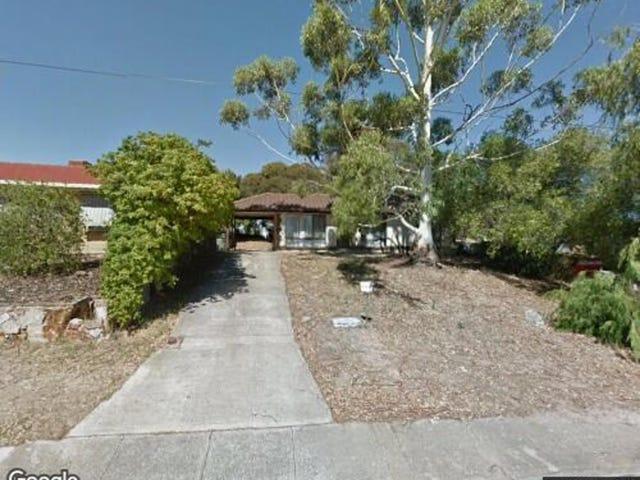 26 Blueridge Road, Hackham West, SA 5163