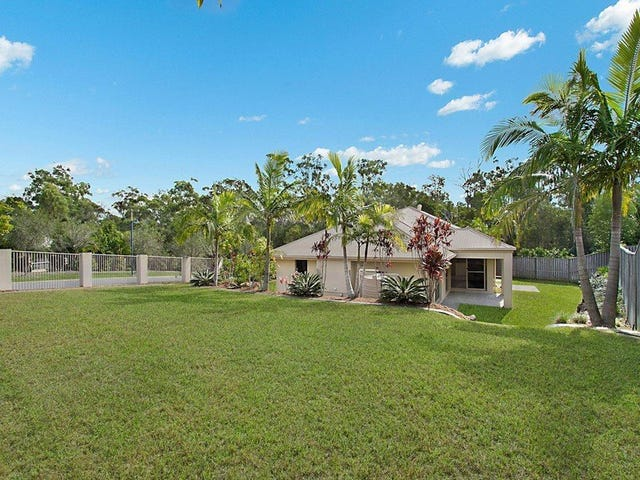 65 Impeccable Circuit, Coomera Waters, Qld 4209