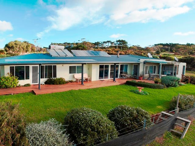1753 Palana Road, Emita, Flinders Island, Tas 7255